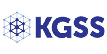 kgss-final-logo-png-1