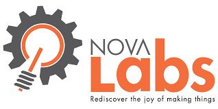 novalabs-1