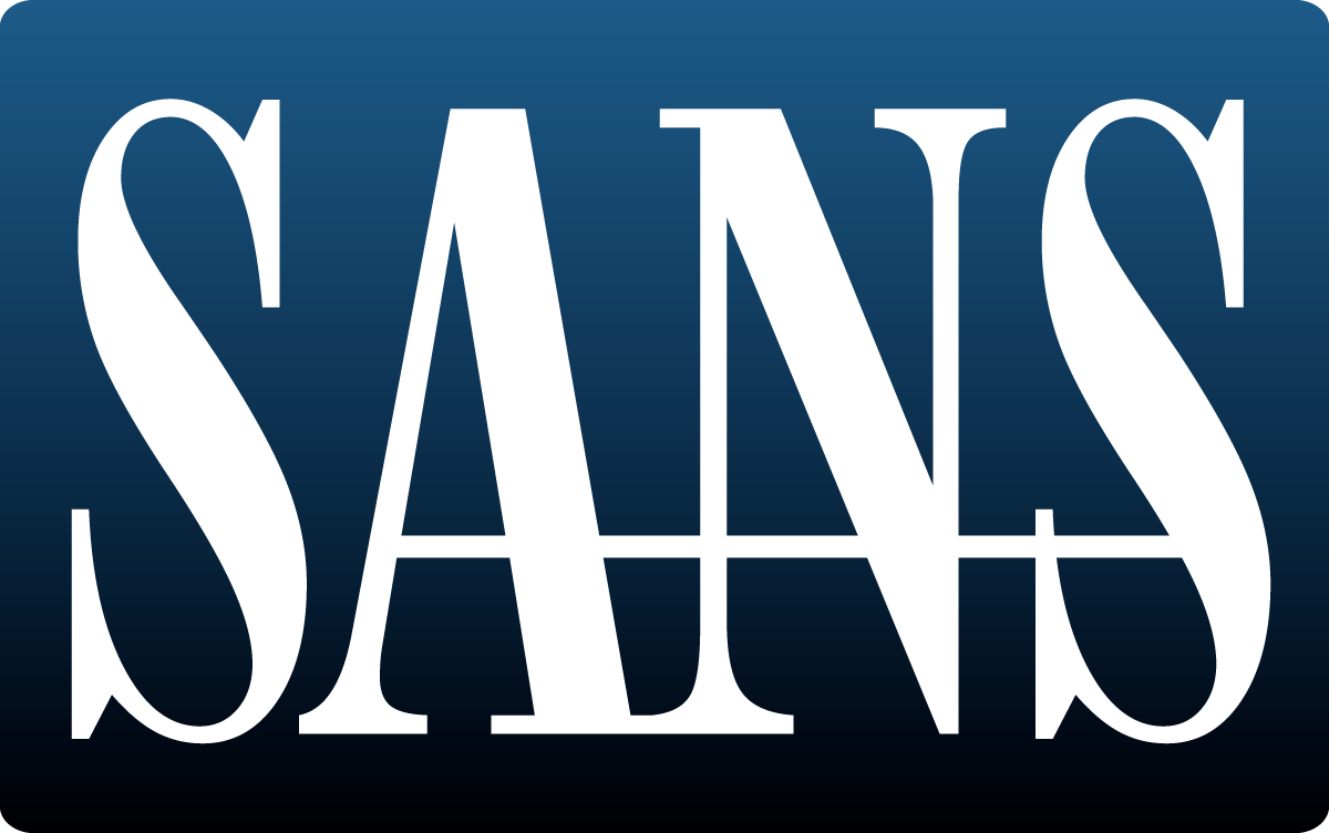 sans_logo_box_4c-1