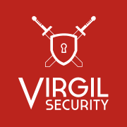 virgil-logo-180x180
