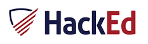 hack-ed-banner