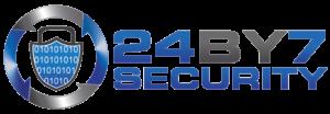 logo_trans-2