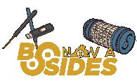 Symbol Logo 2019