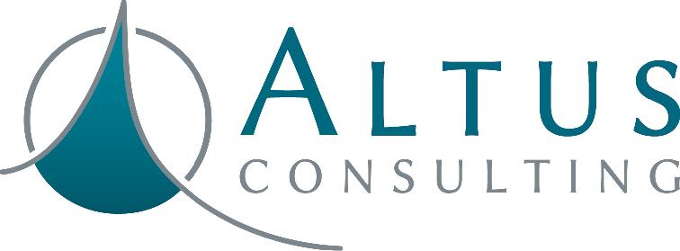 altus-logo-2016-5-inches-wide-page-001