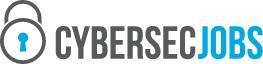 cybersecjobs_logo_color_vector