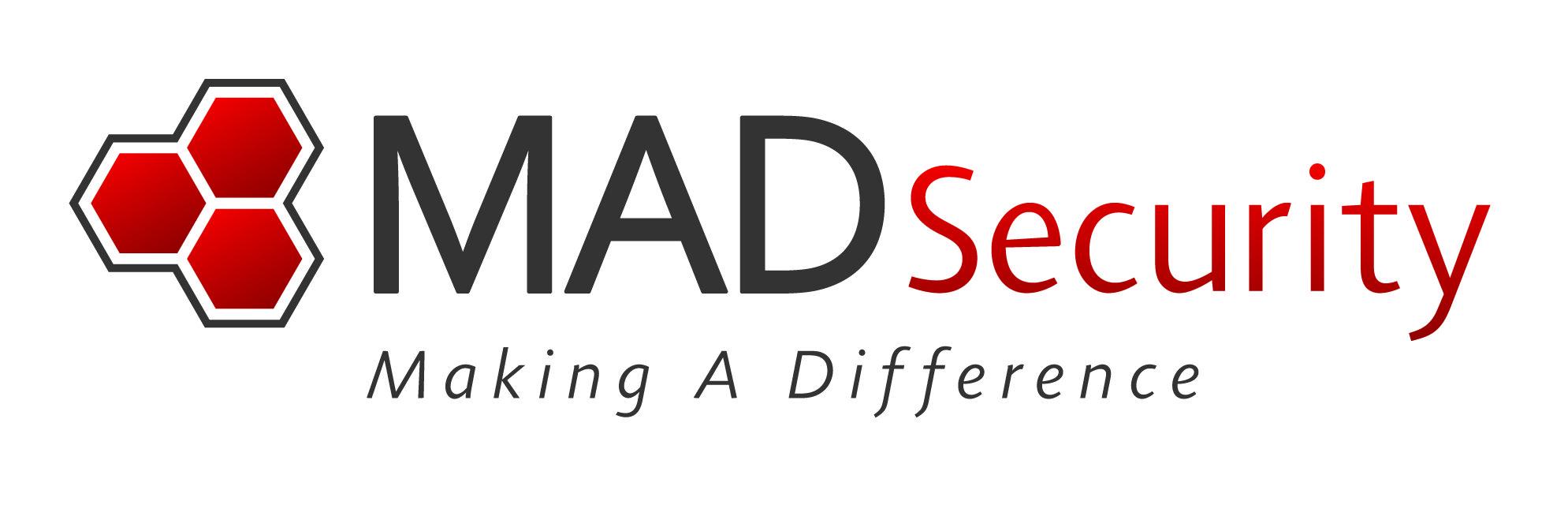 mad-logo-final