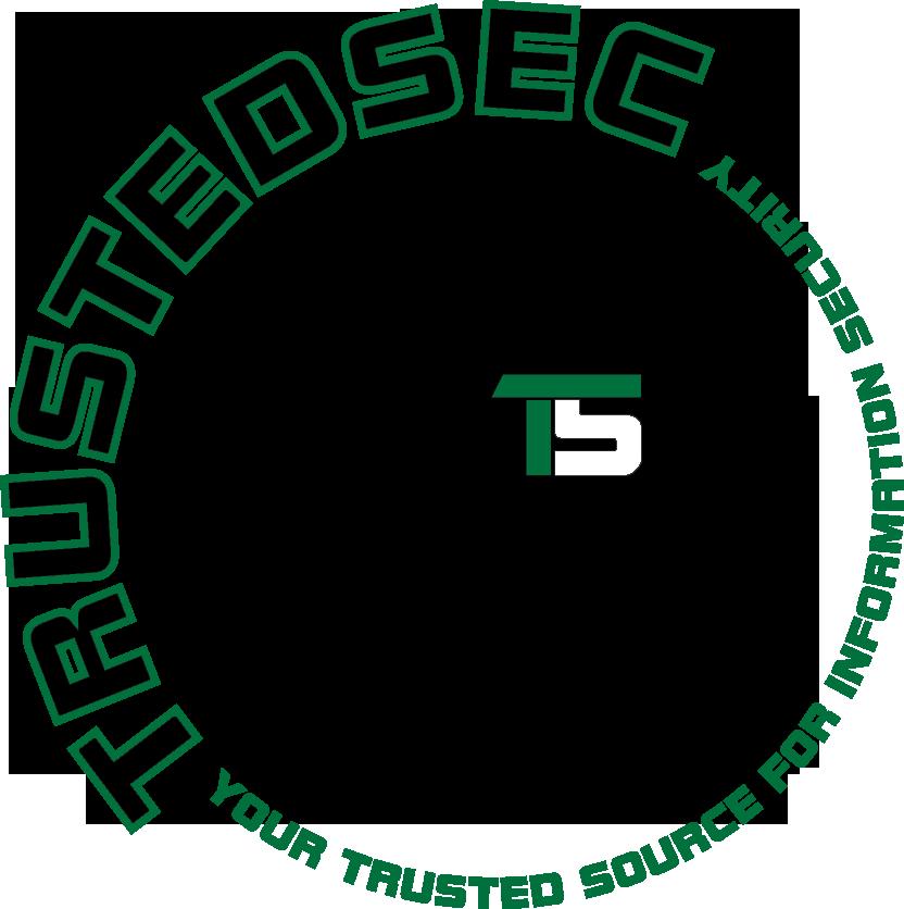 ts-smile-sticker-logo-1