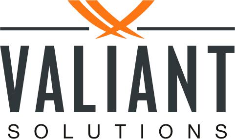 valiant-logo-color_transparent